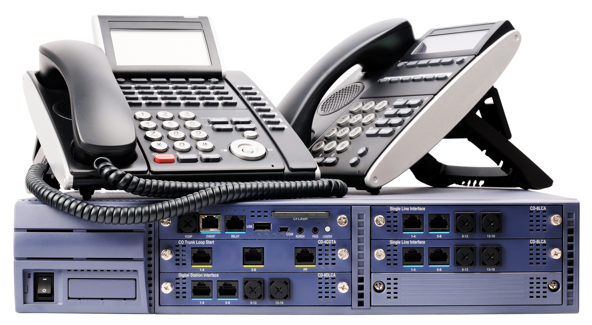 http://www.vdicommunications.com/wp-content/uploads/2014/04/Phone-System-Maintenance.jpg